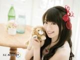 pc_mizuki_1600-1200.jpg