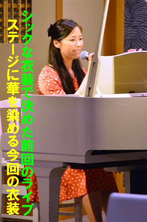 虹と海サンデーナイトライブ (11)