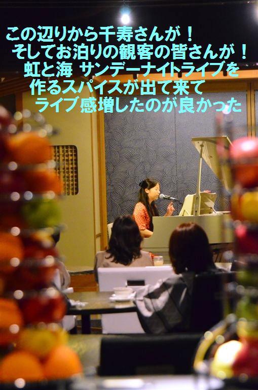 虹と海サンデーナイトライブ (19)
