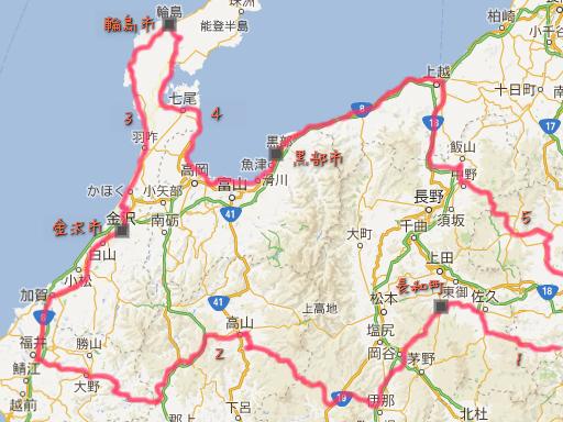 14kana-map.jpg