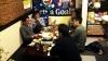 0227-晩御飯