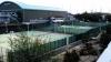 0331-テニスコート