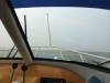 0531_ボート搭乗