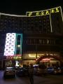 0605_宿泊ホテル