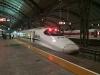 0613_中国新幹線