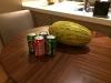 0722_果物と飲み物