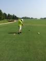 0907_ゴルフ#2