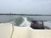 09007_ボート