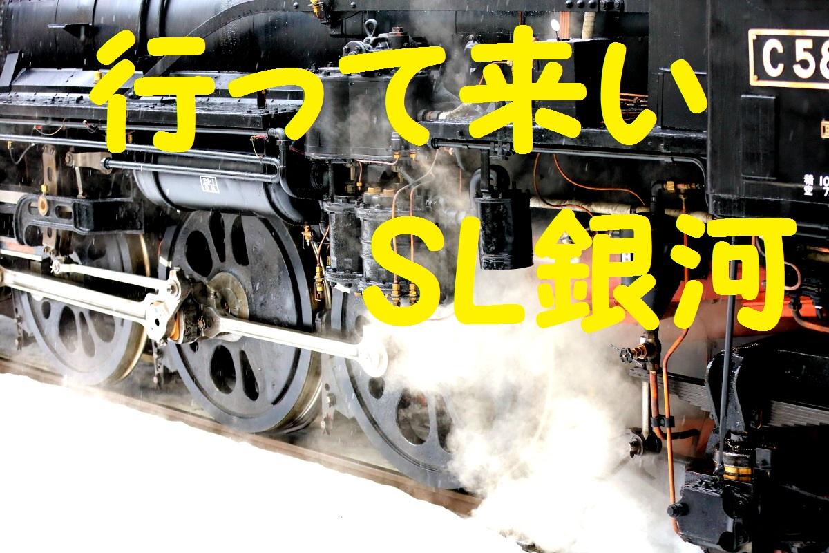 10_20140224214724b41.jpg