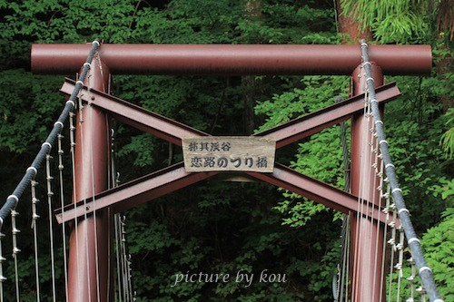 201209ka-tu1.jpg