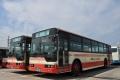 661_R.jpg