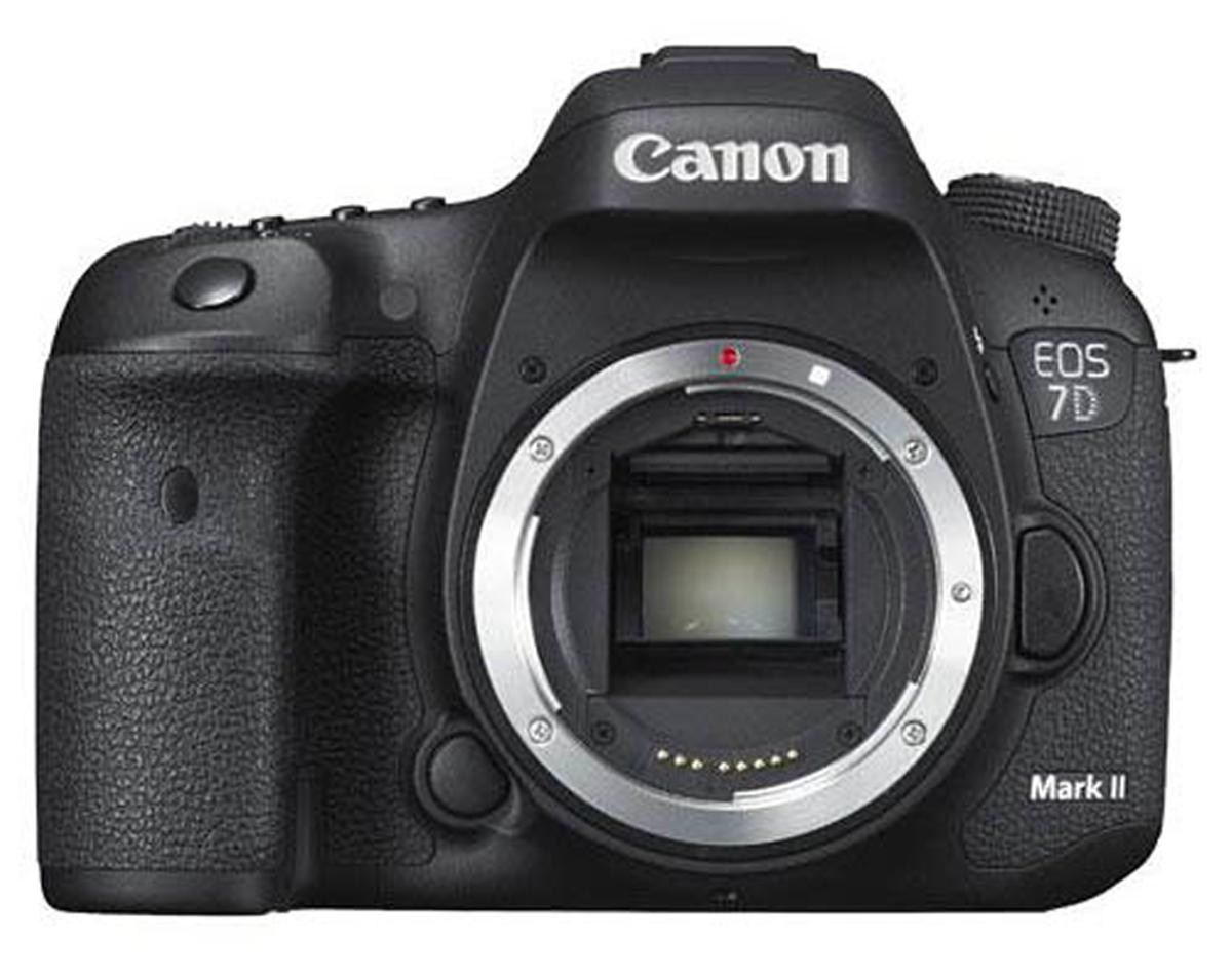 canon_7dmark2_f0022014-09-09-2.jpg