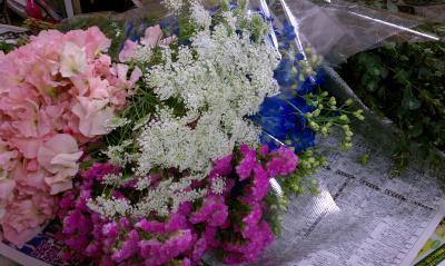花たち_convert_20140331223933