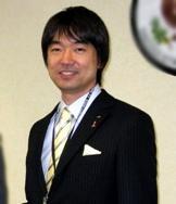 Toru_Hashimoto,_March_17,_2008