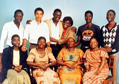 Barack_Obamas_Kenyan_relatives.jpg