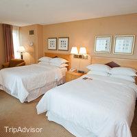 standard-double-room--v1062500-65.jpg