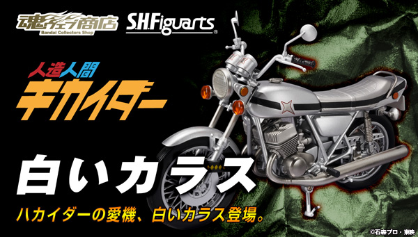 bnr_SHF_ShiroiKarasu_B01_fix.jpg