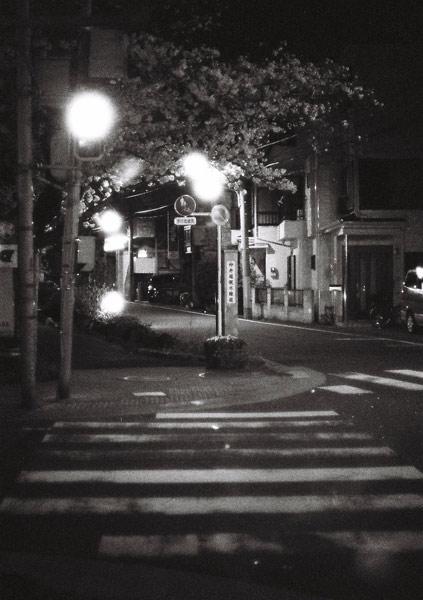 201403_sakuranoe3.jpg
