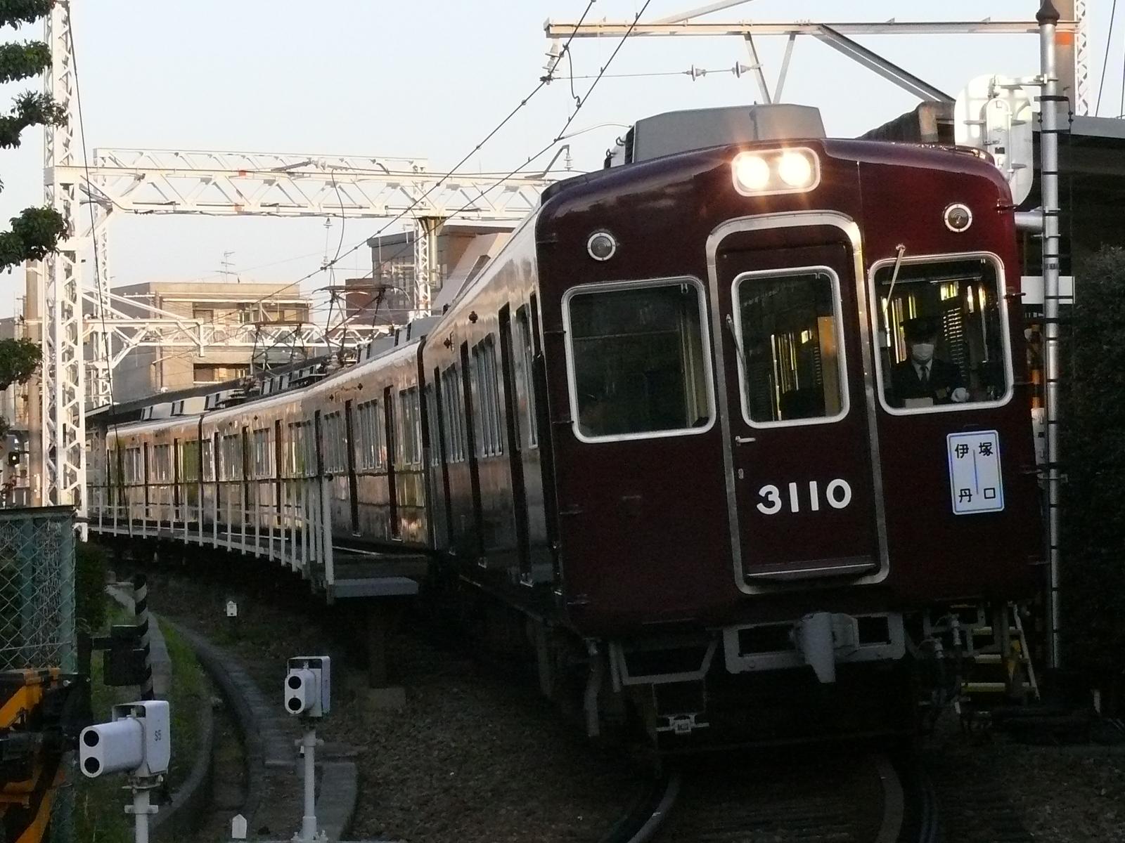 P1840330.jpg