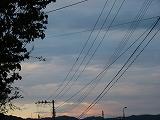 057_20141014003020b5d.jpg