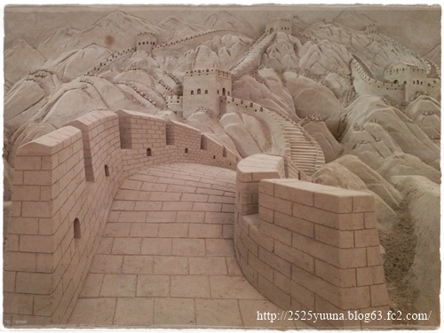 F20140830砂の彫刻展08