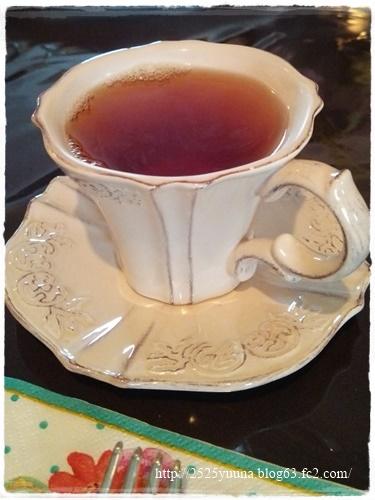 F20140906イギリス時間紅茶時間03