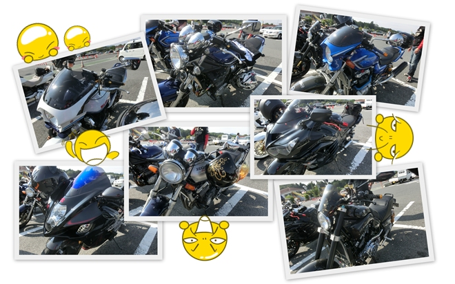 2014-09-03.jpg