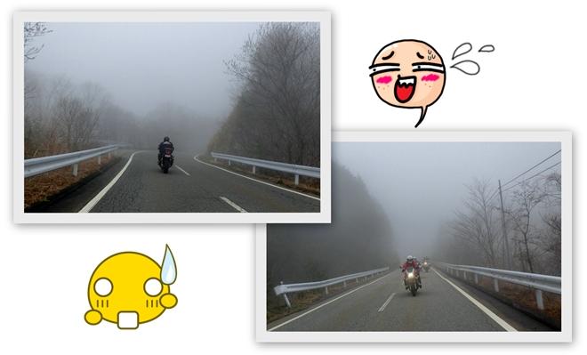 blog用