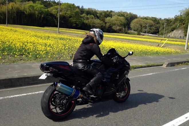写真 2014-04-27 20 55 28