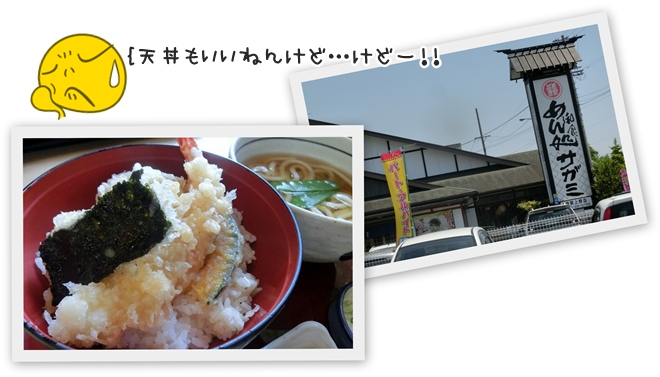 blog用5
