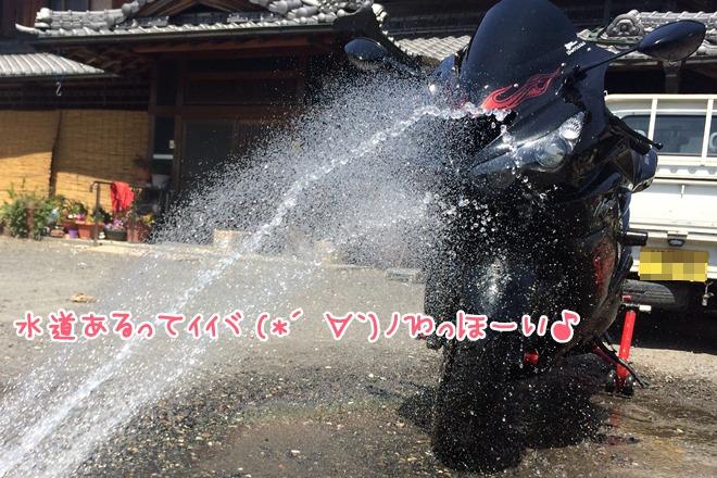 写真 2014-05-11 13 20 46
