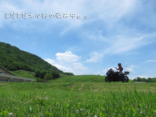 写真-2014-06-15-11-52-25