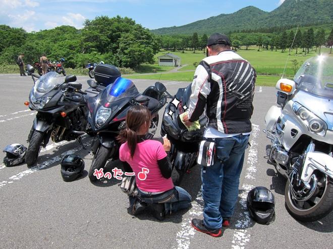 写真 2014-06-15 11 35 09