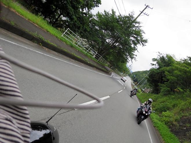 写真 2014-07-06 9 50 38