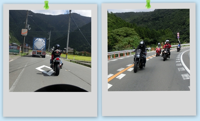 blog用10