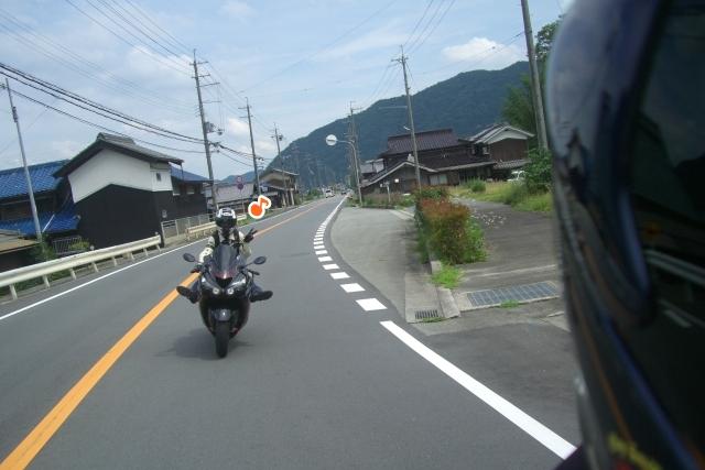 CIMG0038.jpg