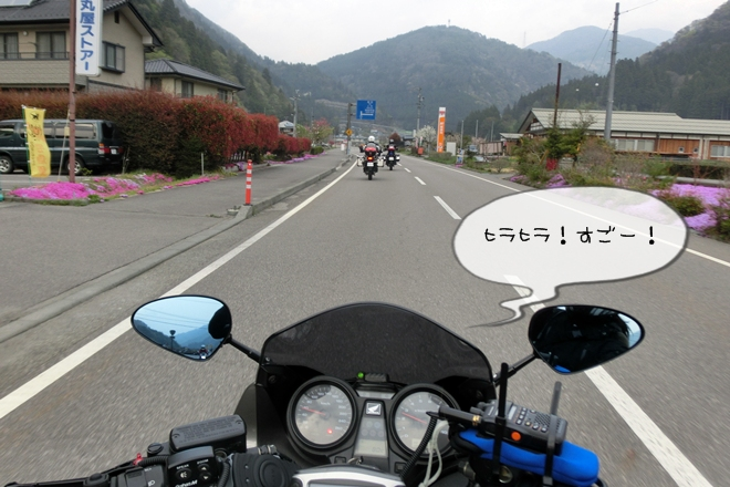 CIMG2101.jpg
