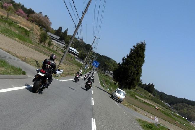 CIMG2249.jpg
