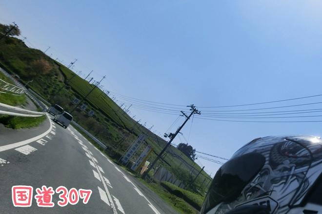 CIMG2417.jpg