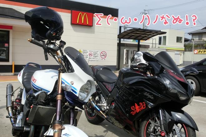 CIMG3834.jpg