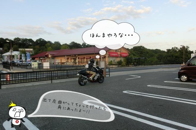 CIMG4989.jpg