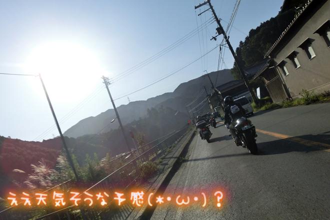 CIMG5006.jpg