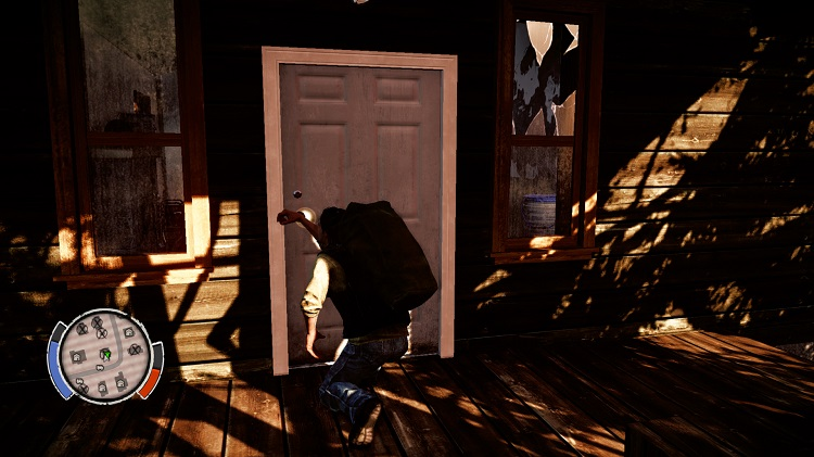 StateOfDecay 2014-02-12 20-01-22-346