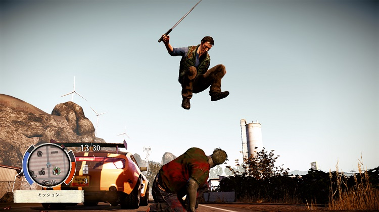 StateOfDecay 2014-02-16 10-03-53-540