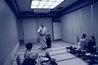 2014_10_11_enkai002.jpg