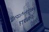 2014_10_11_enkai016.jpg