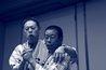 2014_10_11_enkai020.jpg