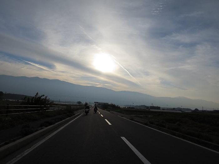 2014_10_12_020.jpg