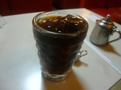 純喫茶ヒロ (9)