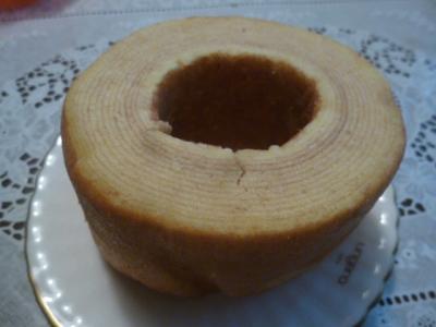 乳糖製菓 (6)